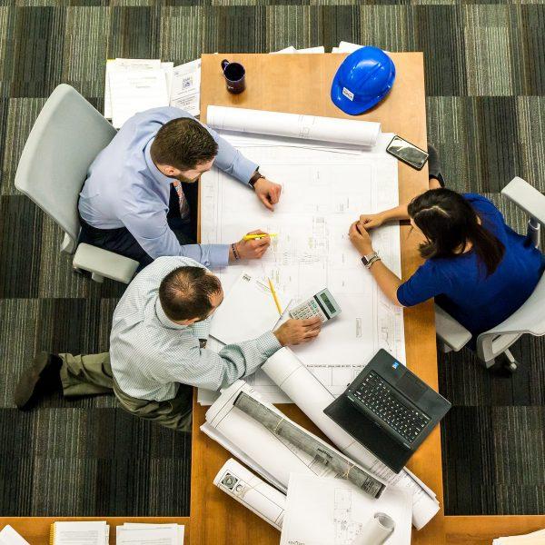Projektové řízení